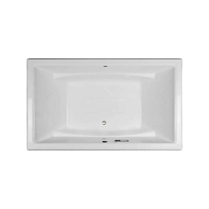 Acero™ Pure Air® White