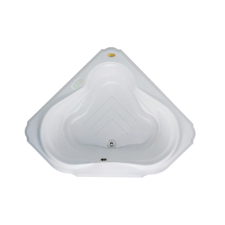 Bellavista™ Pure Air® White