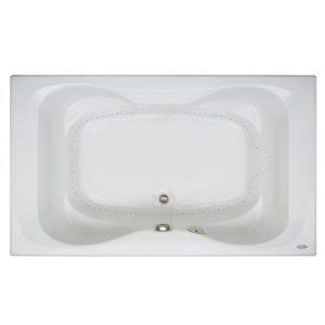 Mito™ Pure Air® White