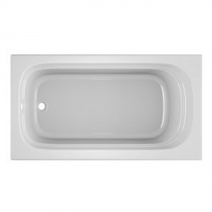3-Luxura®-6634-Drop-in-Soaking-White-300x300