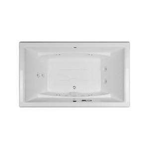 Acero™ Salon® Spa White