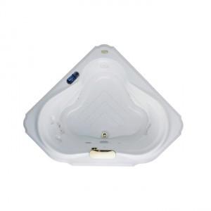 Bellavista™ Salon® Spa White