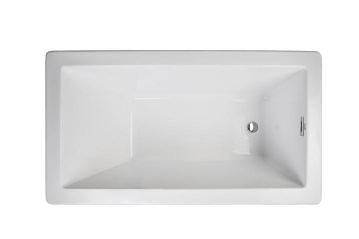 Elara® Soaking White