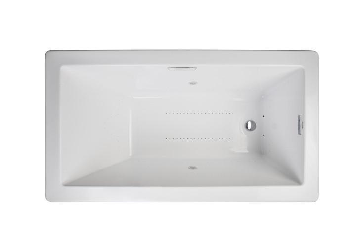Elara® Pure Air® White