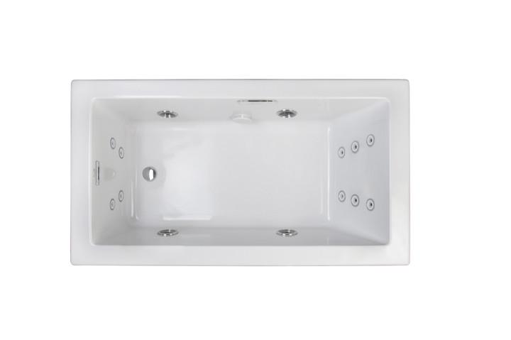 Elara® Whirlpool White