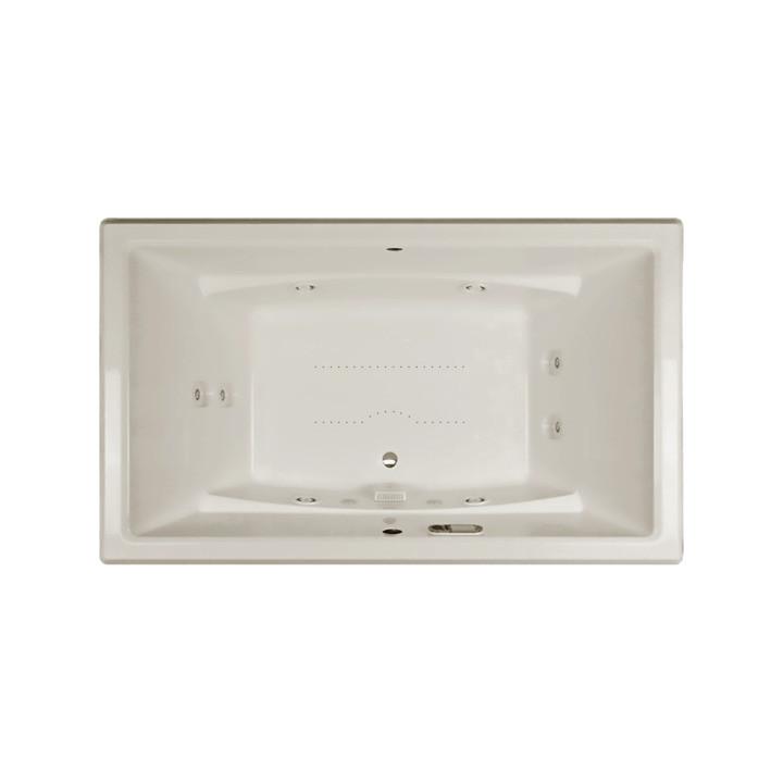 Acero™ Salon® Spa Oyster