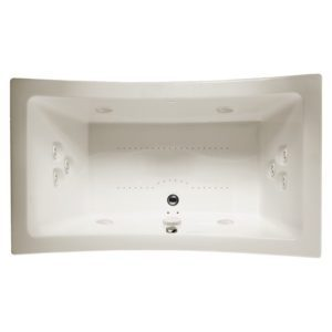 Allusion® Salon® Spa Oyster