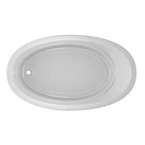 Riva® 7242 Pure Air® White
