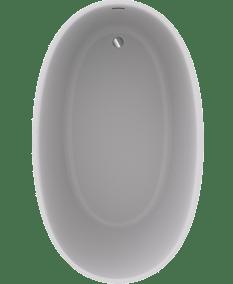 avvio-urbino-oh-233x284