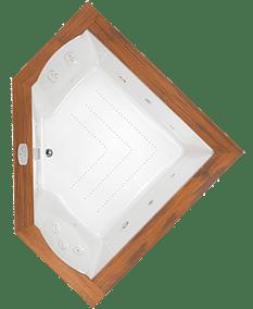 fuzion-corner-oh-233x284