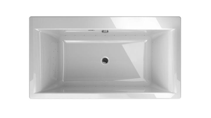Fiore™ Pure Air® White