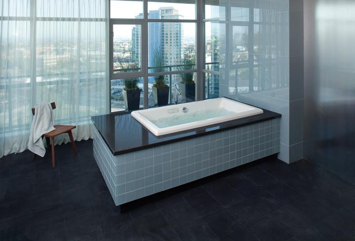 acero-bath