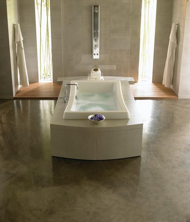 allusion-bath