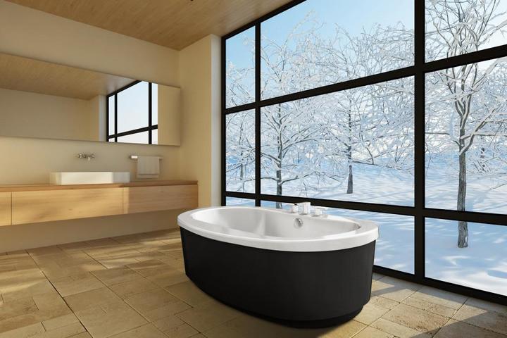 bravo-freestanding-bath
