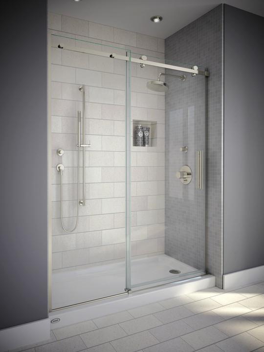 cayman-end-drain-shower