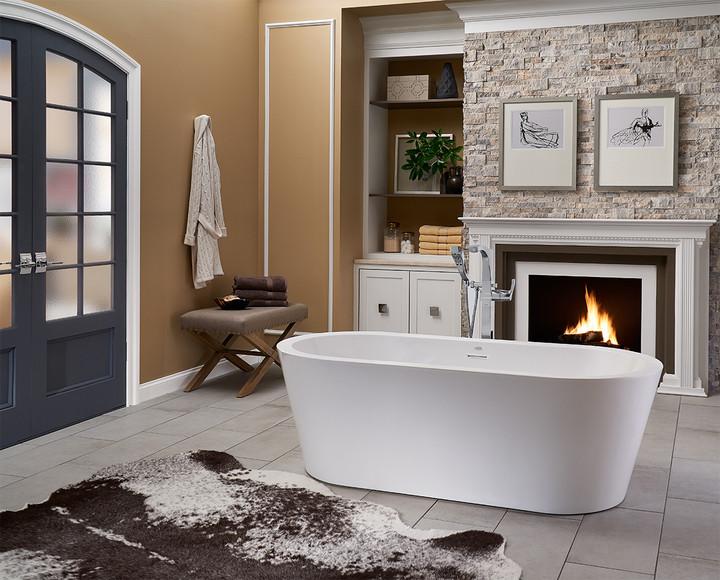 celeste-freestanding-bath