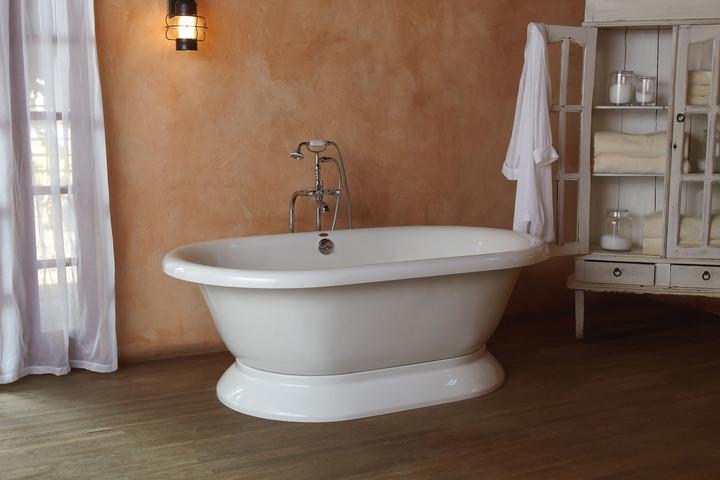 era-double-bath2