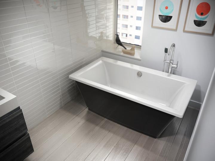 fiore-freestanding-bath2