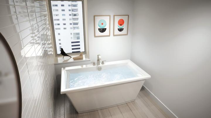 fiore-freestanding-bath