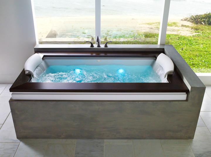 fuzion-bath