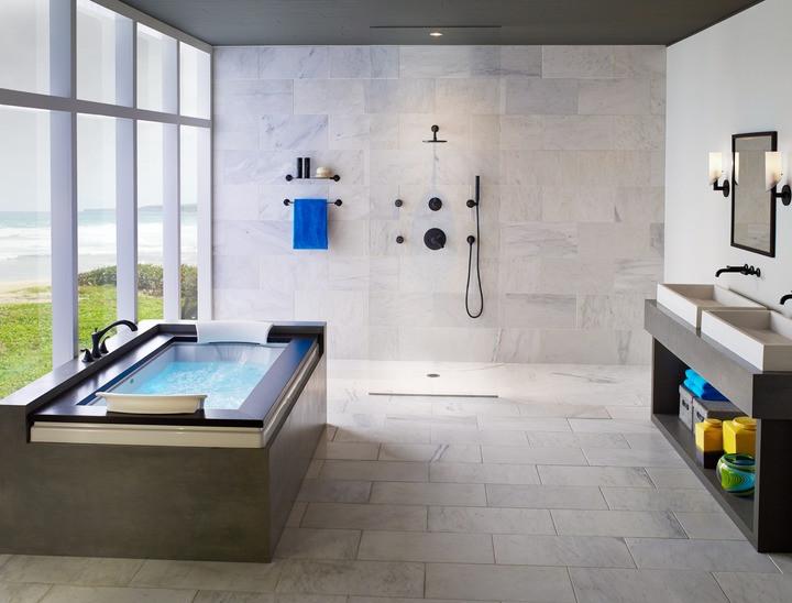 fuzion-bath2