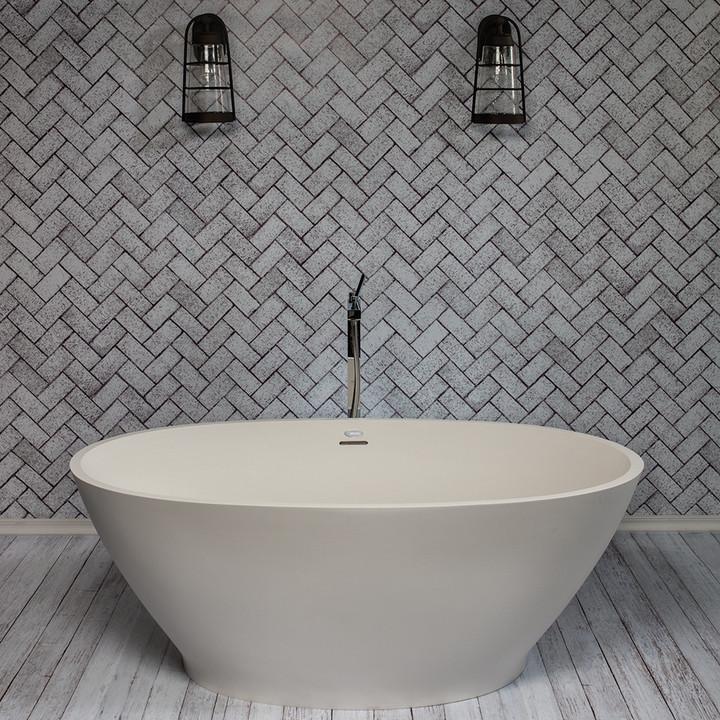 torino-bath