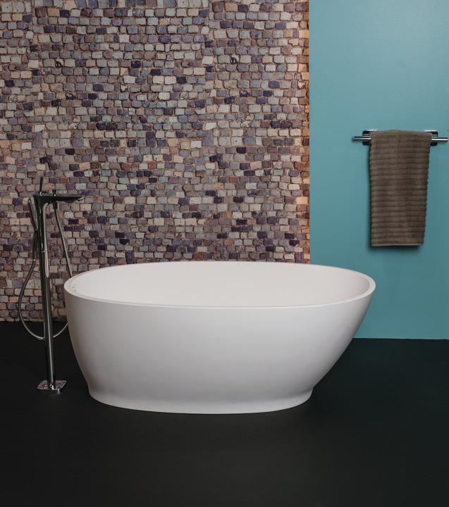 urbino-bath