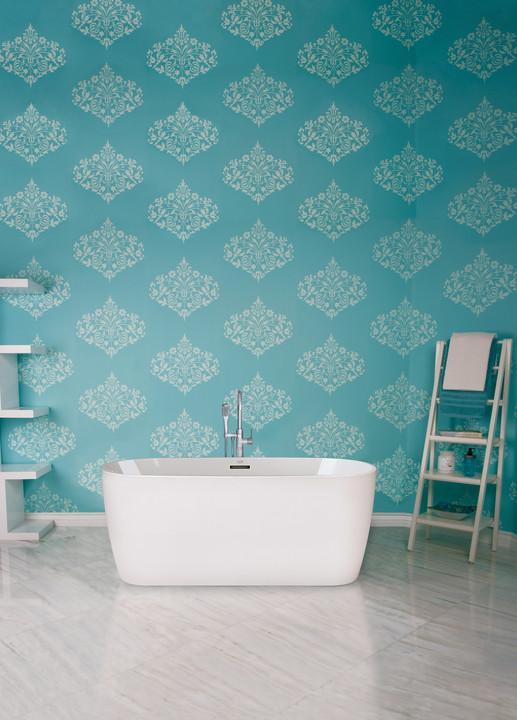 primo-5930-freestanding-bath