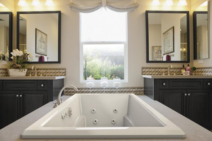 primo-6636-rectangle-arms-bath