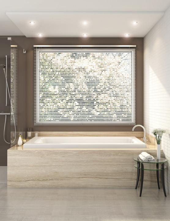 primo-rectangle-bath