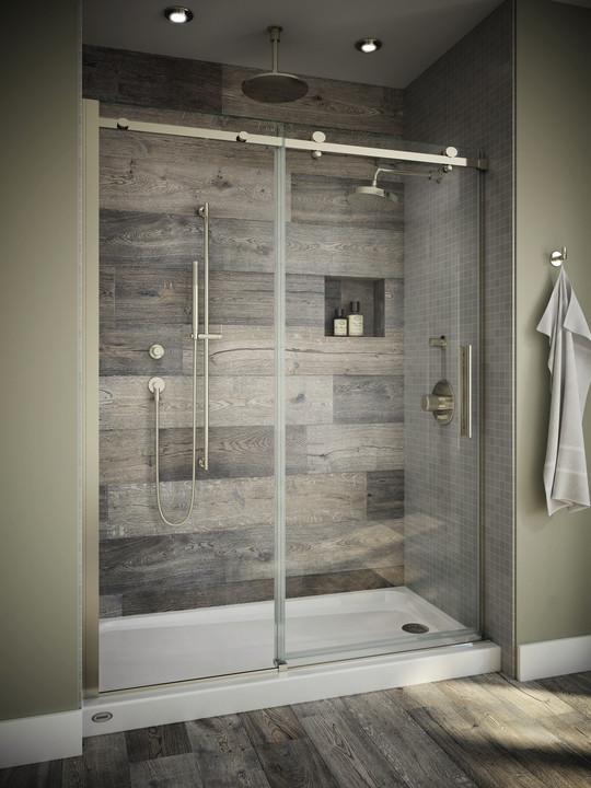 primo-end-drain-shower