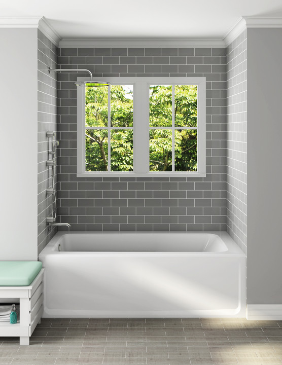 primo-rectangle-bath2