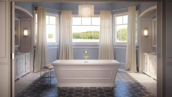 siena-freestanding-bath