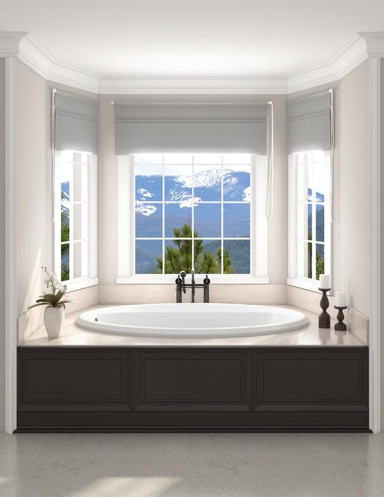 signature-oval-bath