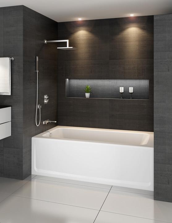 signature-rectangle-bath