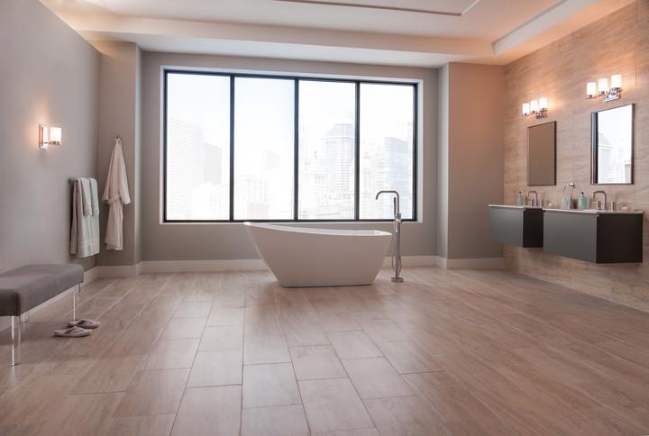 stella-freestanding-bath3