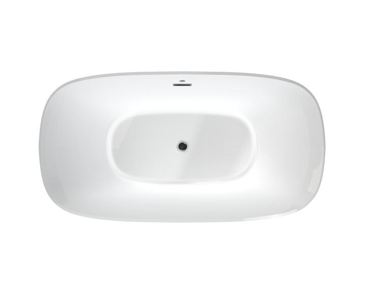 Azzurro 5931 Soaking White