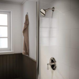 Barrea_Shower_Polished_Nickel_720x720_72_RGB