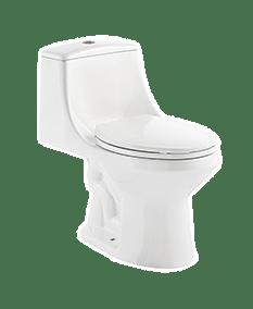 Primo_Toilet_Right_Iso_Web_233x284