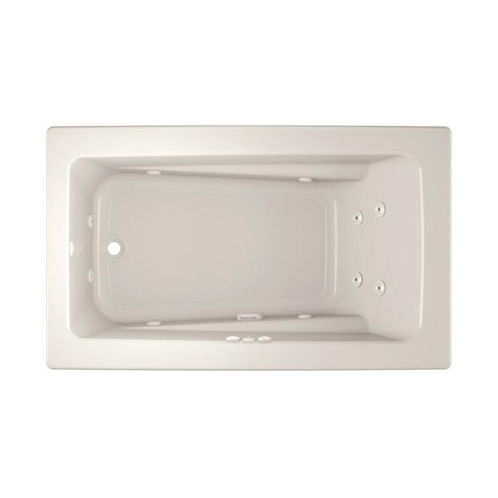 Primo® 6036 Drop-in Whirlpool Oyster