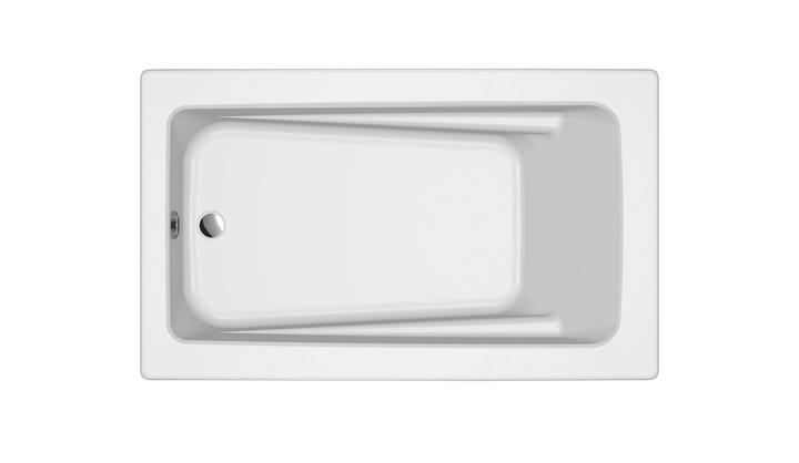 Primo® 6036 Drop-in Soaking White