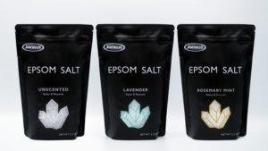 Epsom_Salt_3-Pack_2.2lb