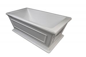 Siena® Freestanding Bath