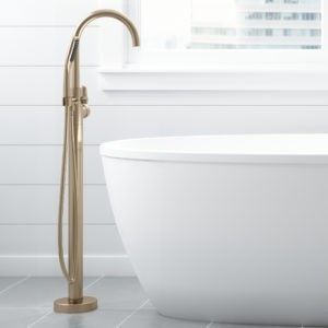 Transitional_Round_Tub_Filler_Mid_Range_Brushed_Bronze