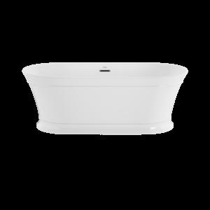 Lyndsay Freestanding bath 6731