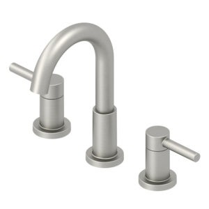 MP45000_Duncan_Widespread_Brushed_Nickel (1)