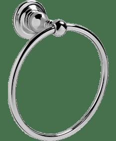 Barrea towel Ring