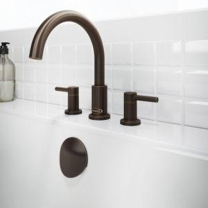 Duncan_Bath_Oil-Rubbed_Bronze