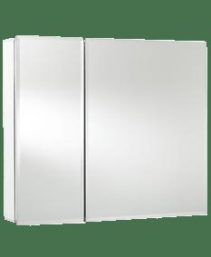 Jacuzzi Double Door Medicine Cabinet
