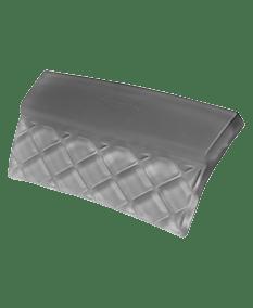 Lenire Luxury Pillow